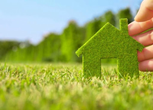 energia rinnovabile a casa