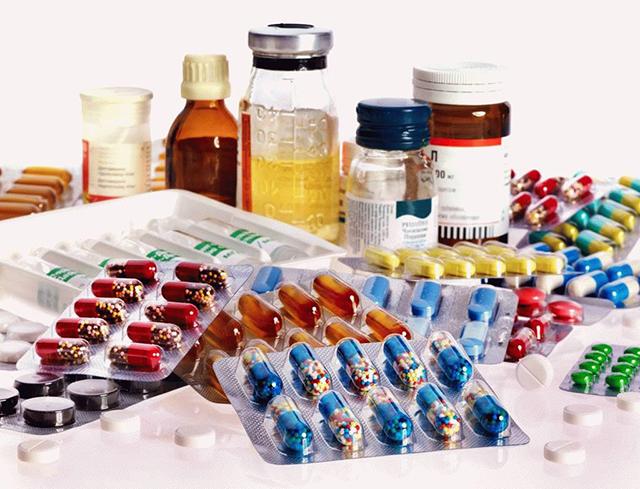 Medicine: meglio non doverle usare