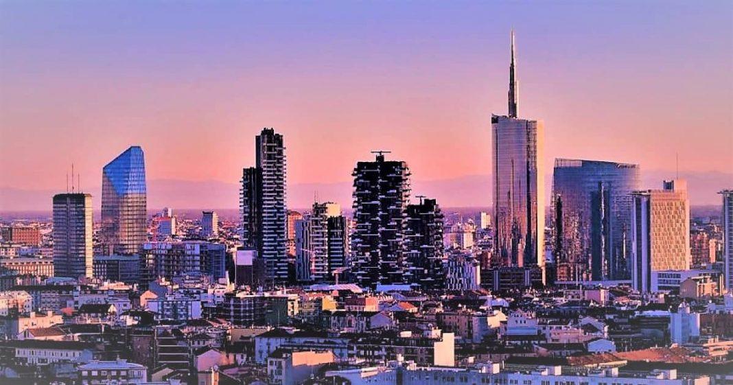 Milano sostenibile